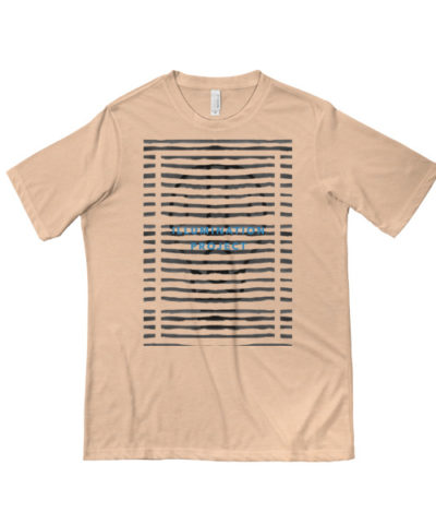 Water-Color T-shirt